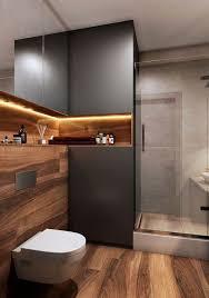 bathroom inspiration modern small ideas https www