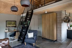 100 The Garage Loft Apartments Makeovers Convert To Apartment Apartment Rapy