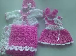 newborn girl dress pink baby clothes pink baby