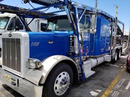 Car Carrier Trucks For Sale On CommercialTruckTrader.com Community Motors A New Used Vehicle Dealer In Cedar Falls For Repoed Cars For Sale Youtube Truck At East Coast Towing Went Pink To Raise Awareness And Funds Trucks Altoona Pa 16602 Autotrader Hidden Surveillance Powered By Repo Industry Eyewitness News Operation Repo Gta V Edition Failed Attempt Boise Motorz Id Bad Credit Car Loans West Palm Beach Man Accused Of Stealing Vehicles Mattingly Metairie La Sales Service