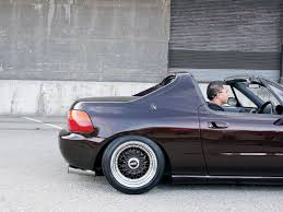 1993 Honda Del Sol - CTR Rods - Honda Tuning Magazine Vehicle Scams Google Wallet Ebay Motors Amazon Payments Ebillme Fniture Craigslist Modesto Sckton 1993 Honda Del Sol Ctr Rods Tuning Magazine Alburque Used Cars And Trucks For Sale By Owner Seattle New Car Reviews 2018 Crapshoot Hooniverse For Truckdomeus Tire Wheel Zone 641 E Dr Martin Luther King Jr Blvd Ca Norcal Motor Company Diesel Auburn Sacramento