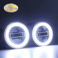 buy wholesale subaru outback lights ls from china subaru