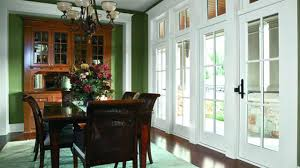 Jen Weld Patio Doors by Atrium Doors I Want These Doors For My French Exterior Wood Entry