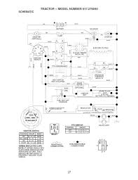 Craftsman Lt2000 Drive Belt Diagram by Solved Locating The Fuse Blades Won U0027t Engage Craftsman Riding