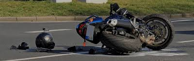 San Diego Motorcycle Accident Results In Settlement For Injured Riders San Diego Motorcycle Accident Attorney Injury Top Rated Lawyers Mission Valley Truck Lawyer Free Csultation Bus Accidents Category Archives Law Blog What Does Comparative Negligence Mean For My Car In Personal Millions Recovered Call Now Bernardino Traffic Center Ca Wyerland Criminal Attorneyvidbunch Home Carlsbad California Skolnick Group
