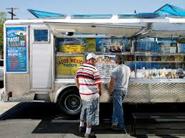 Western Essential No. 2: The Taco Truck - Sunset Magazine Funkhaus Around The Arts District Food Truck Finds Cinco De Mayo Taqueria Truck South Tulsas Taco Desnation Mexican Stock Photos Images The Hidden Taco You Need To Find On Road Hana Hawaii Top Baltimore Food Trucks Sun Nacho Mamas Halls Are New Eater Valentinas Tex Mex Bbqs Is Coming Star Bar Cart Wraps Wrapping Nj Nyc Max Vehicle Dallas Trucks Roaming Hunger