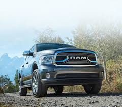 2018 RAM 1500 Truck | RAM Trucks Canada Cant Afford Fullsize Edmunds Compares 5 Midsize Pickup Trucks Diesel Pickup Trucks From Chevy Ford Nissan Ram Ultimate Guide Firstever F150 Offers Bestinclass Torque Towing Midsize Or Fullsize Which Is Best 2015 Gas Mileage Among Gasoline But 2018 Chevrolet Silverado 1500 Vs Big Three Rackit Truck Racks Colorado Americas Most Fuel Multispeed Tramissions Boost Fuel Economy In Most New Cars Video Top New Adventure Vehicles For 2019 With The Best Their Class Driving Efficient The Fuelefficient Truckbut Not For Long
