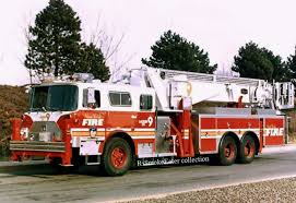 Pin By Paulie On FDNY | Pinterest | Fire Apparatus And Vehicle Fire Truck Ladder Engine With Extended During A Remote Control Mercedes Engine Ladder Truck Sound Lights 4wd Fire Engines Ladder Or Hose Diecast Metal Red Pull Back Power 1952 Crosley Kiddie Hook And Toyze Water Pump Extending Amazoncom Bruder Mb Sprinter Best Quality Kajama Aerial 32 42 Meter Mfd Receives New Merrill Foto News Fdny Fire 106 Going Back To Station Hd Youtube Huntington Ny September 7 Huntington Manor Department New Trucks Delivered To City Of Mount Vernon City Of Mount