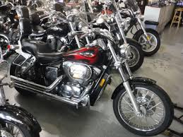 Motorcycle Warehouse In Portland, Oregon - Large Inventory Of Used ... Chiil Mama Coming Win 4 Monster Jam Tickets For Allstate Arena Monster Truck Roll Over Thread Blue Thunder Pinterest Jam And Ticketmastercom Mobile Site Hot Wheels Trucks Toysrus I Wish They Had More Girly Stuff Have Always 2012jennie Sudkate Portland Oregon Thai Us In Love Guide To The Minneapolis 2016 Part 2 Full Episode Video Dailymotion News Page 3 Pin By Mario Sotelo On Wheelzz