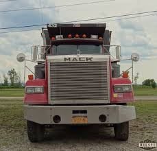 Mack Dump Trucks | Mack Ch613 Dump Trucks For Sale Mylittsalesmancom Mack Dump Trucks For Sale Granite Dump Truck Youtube File1987 In Montreal Canadajpg Wikimedia Commons Titan Truck Pinterest Pictures Of And Of Truck Triaxles 1988 Supliner Rw 713 In Delaware Used On Buyllsearch Pin By Tim On Model Trucks B 81 Holmdel Nurseries Nj Press Flickr Mru Port Authority Nynj Chris