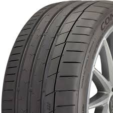 100 Sport Truck Tires Continental ExtremeContact TireBuyer