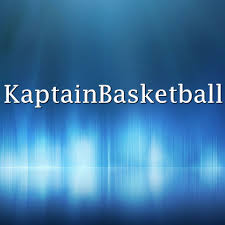 KaptainBasketball - YouTube Dji Spark Drone Handson Video Pricing And More Details Riding In A 600 Horsepower Stadium Super Truck Is The Key To Watch Pickup Truck Maniac Almost Cause Carnage With Reckless Lego Friends Heartlake Rush Dailygamescom How Install Fiberglass Bedsides On A Ranger Prunner Httwwwtopspeedcomsgamesjellytruckar180970 51 Best Xbox One Games You Should Be Playing Cultured Vultures Dickie Radio Control Maniac X Amazoncouk Toys Meet The New Range Of Jule Uj99 Offroad Rc Cars Rcdronearena Hammer Volume Fear Warning Bluray Region B C Amazonco Lvofh Truck Lvo Fh Pinterest Volvo Trucks