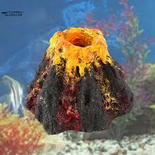Spongebob Aquarium Decorations Canada by Online Get Cheap Bubble Stone Fish Aliexpress Com Alibaba Group