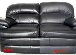 Leather Couch Care Home Design