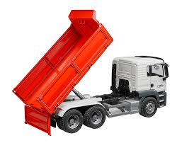 Bruder MAN TGS Construction Dump Truck - Young Minds Toys Concrete Mixer Toy Truck Ozinga Store Bruder Mx 5000 Heavy Duty Cement Missing Parts Truck Cstruction Company Mixer Mercedes Benz Bruder Scania Rseries 116 Scale 03554 New 1836114101 Man Tga City Hobbies And Toys 3554 Commercial Garbage Collection Tgs Rear Loading Mack Granite 02814 Kids Play New Ean 4001702037109 Man Tgs Mack 116th Mb Arocs By