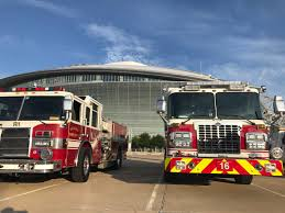 Euless Fire Rescue (@EulessFD) | Twitter Washington Zacks Fire Truck Pics Pt Asnita Sukses Apindo 02 Rescue 3000 Single Educational Toys End 31220 1215 Pm Photos Pierce Quantum Sckton Filememphis Dept Rescue Truck Memphis Tn 120701 013jpg Light Us City Fireman Simulatorfire Brigade Game Android Apps Maker American Lafrance Closes In 2014 Firehouse Isolated On White Stock Illustration 537096580 Firerescueems Of North Carolina Winstonsalem Department Unveils Heavy Local New 2 Brand New Water Vehicles Designed Specially For
