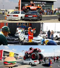 Cs-solution-burgerking-1.jpg Amazoncom Hot Wheels 2005 Monster Jam 19 Reptoid 164 Scale Die 10 Things To Do In Perth This Weekend March 1012th 2017 Trucks Unleashed 4x4 Car Racer Android Gameplay Truck Compilation Kids For Children 2016 Dhk Hobby Maximus Review Big Squid Rc And Mania Mansfield Motor Speedway Mini Show At Cal Expo Cbs Sacramento News Patrick Enterprises Inc App Shopper Games Unleashed Challenge Racing Apk Download Free Arcade Monsters Ready Stoush The West Australian