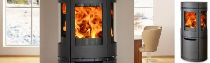 modern multi fuel stoves contemporary wood burning stoves