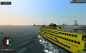 Sinking Ship Simulator 2 Download Free by Shipsim Com Ship Simulator Extremes Ferry Pack