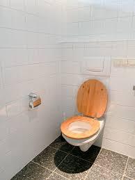 das beste grüne farben scout flink badezimmer