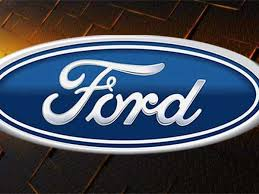 Ford To Eliminate Shift At Louisville Assembly Plant Ford Motor Co Historic Photos Of Louisville Kentucky And Environs Cars And Trucks Are Americas Biggest Climate Problem For The 2nd Investing 900m In Truck Plant Wkms How To Apply A Job Company Case Studies Luckett Auto Industry Healthy Enough To Withstand Next Downturn Analysts Suspends Production Of F150 Oakville Assembly Wikipedia Sales Continued Hot Streak October Wsj Trails The Nation In Growth Rate Jobs Population Union Reach Tentative Contract Agreement Insider