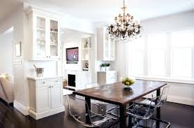 Victorian Room Decor Add Craftsman Character To Your Home This Article Promised Design Ideas Modern
