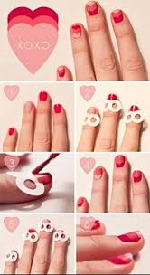 188 Best Art For Short Nails Images On Pinterest | Ps, Manicures ... 14 Simple And Easy Diy Nail Art Designs Ideas For Short Nails Art For Very Short Nails How You Can Do It At Home Very Beginners Cute Polka Dots Beginners 4 And Quick Tape Designs Design At Home Fascating Manicures Shorter Best How To Do 2017 Tips White Color Freehand Youtube Top 60 Tutorials Emejing Gallery
