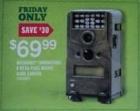 Tractor Supply Gun Safe Winchester by Tractor Supply Coupon Codes Discounts And Deals Gun Deals