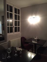 senlis chambre d hote chambre fresh chambre d hote senlis high definition wallpaper