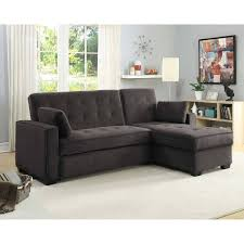 Berkline Leather Sectional Sofas by Berkline Sofa Reviews Leather Sectional Sofa