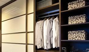 Wardrobes Specialist Wardrobe Design Ideas by 2 Sliding Doors Wardrobe Fitted Wardrobes Specialist Bravo