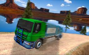 City Garbage Truck Driving: 3d Dumping Simulator Download | The App ... Amazoncom Garbage Truck Simulator 2017 City Dump Driver 3d Ldon United Kingdom October 26 2018 Screenshot Of The A Cool Gameplay Video Youtube Grossery Gang Putrid Power Coloring Pages Admirable Recycle Online Game Code For Android Fhd New Truck Game Reistically Clean Up Streets In The Haris Mirza Garbage Pro 1mobilecom Trash Cleaner Driving Apk Download