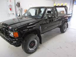 Jack Russo's 1987 Toyota Pickup On Wheelwell Enelson95s 1987 Toyota Pickup 4x4 Yotatech Forums Toyota Pickup 899900 Pclick For Sale Classiccarscom Cc1090699 Truck Hotwheels Rare Xtra Cab Up On Ebay Aoevolution 97accent00 Regular Specs Photos Modification Info 1 T Mechanical Damage Jt4rn55e7h0236828 Sold Sale In Truck Elon Nc Piedmontshoppercom Questions Buying An 87 Toyota Pickup With A 22r 4