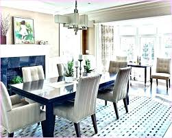 Decorate A Dining Room Decor Wall Decorating Ideas On Budget