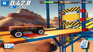 Hot Wheels Race Off Gameplay Car Game Cartoon For Kids #4 - Video ... Extreme Game Truck 2 Photo Video Gallery Prtime Gaming New Jersey Gametruck Cherry Hill Games Watertag Gameplex Switch Game Away Gameawaynj Twitter Clkgarwood Party Trucks Parties Blu Tech Events Going Up 1 Dead After Overturned Flyengulfed Dump Shuts Down Mobile Trailer Birthday In Nj Mobile X Games History Of Multiplayer Monmouth County Truck Youtube Disney Planes Fire And Rescue Nintendo Wii Amazoncouk Pc Bar Mitzvah Bat Eertainment Ny Nyc Ct Long Island Viewer Video Fire On I78 Wfmz