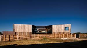100 Wardle Architects Gallery Of Queenscliff Residence John 2
