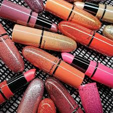 MAC Cosmetics' Black Friday Sale Offers 25% Off Everything Makeup Geek Promo Code 2018 Saubhaya Mac Cosmetics Coupons Shopping Deals Codes Canada January 20 50 Off Elf Uk Top Patrick Starrr Dazzleglass Lip Color Various Holiday Bonus 2019 Faqs Beauty Insider Community Theres A Huge Sale With Up To 40 Limededition Birchbox X Christen Dominique Lipstick Review Swatches