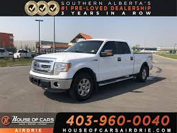 Pre-Owned 2014 Ford F-150 XLT Truck In Airdrie #TSF99830 | House Of ... Lifted 4x4 2018 Ford F150 Radx Stage 2 Silver Custom Truck Rad Rides Xlt 4x4 For Sale In Dothan Al 00180834 2006 Ford Lariat Truck 2011 F550 Crew Bucket Boom Penticton Bc 2019 Americas Best Fullsize Pickup Fordcom Perry Ok Jfa44412 2013 Shelby Svt Raptor Truck Trucks Off Road Muscle Preowned 2015 Crew Cab Xl In Wichita U569151 Used Platium Limited At Sullivan Motor Company F250sd Lariat Fond Du Lac Wi Limited Pauls Valley