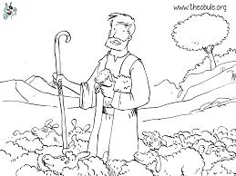 Comment Dessiner Un Mouton YouTube