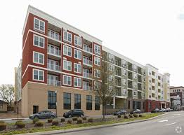 One Bedroom Apartments In Wilmington Nc by Downtown Wilmington Apartments For Rent Wilmington Nc