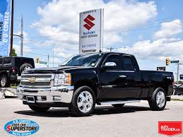 Price For 2013 Chevrolet Silverado 1500 In Barrie | The Best Price ... Fandos Auto Trader Used New Iveco Ferrari All About Trucks Used Car Dealer In Kissimmee Tampa Orlando Miami Fl Central Ford Thames Trader Truck Youtube 2005 Chevrolet Silverado 1500 Ls Biscayne Auto Sales Preowned Portiolo38gq Allstar Drive New Commercial Vehicles Cheshire Warrington Vehicle Centre Gm Topping Pickup Market Share Approved Truck Mercedesbenz Actros 2551ls Mercedes Benz Lovely 1956 Ford F100 Classics For Sale F150 Vs Classic Autotrader City West Commercials Special Offers 18t Rigid Offer Austin Traders Home Facebook