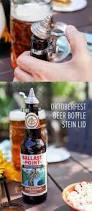 Ichabod Pumpkin Ale Calories by Best 25 Oktoberfest Beer Ideas On Pinterest Oktoberfest
