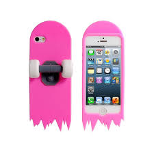 3d case Google Search Cute Phone Cases Pinterest