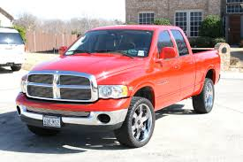 Hardy39 2004 Dodge Ram 1500 Regular Cab Specs, Photos, Modification ... 2000 Dodge Ram Pickup 2500 Information And Photos Zombiedrive Dodgetrucklildexpress The Fast Lane Truck Trucks New 77 Ramcharger Pinterest Cars And Bigred9889 1998 1500 Regular Cab Specs Photos Hardy39 2004 Modification Tdy Sales 2006 In Red With 91310 Miles Slt 4x4 Bushwacker 3500 Dually V11 Red For Spin Tires 2017 Rebel Spiced Up Delmonico Paint Stolen Early This Morning Salina Post Leap Of Faith 1994 Is Inspiration Todays Talk Srt10 Wikipedia