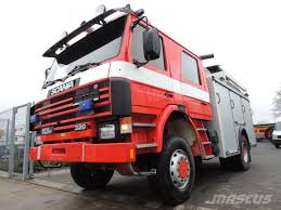 Used Scania -113h-320 Fire Trucks Year: 1990 Price: $22,077 For Sale ... Deep South Fire Trucks Heiman High Quality Apparatus And Personalized Service Ga Chivvis Corp Apparatus Equipment Sales Service Dresden Rescue Used Scania 113h320 Fire Trucks Year 1990 Price 22077 For Sale Pumper For Sale Use Ambulances Fire Apparatus Refurbishing Battleshield Custom Lego Pierce Best Truck Resource Fdsas Afgr