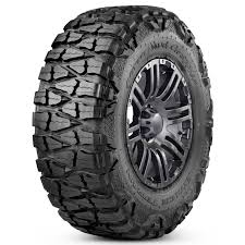 100 Kelly Truck Tires Kal Tire Mud