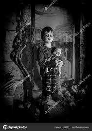 Creepy Kid And Scary Clown Doll In The Barn — Stock Photo ... Birds Unterekless Thoughts Sauvie Island Bridge Ll Photography The Fniture Stark Contrast In Eyes Of My Mother Blog Terrys Ink And Watercolor Red Barn And Critters Dji Osmo Phantom 3 Mashup Epic Scary Video On Vimeo Scary Abandoned Circus Youtube 6 Halloween Haunted Houses Around Washington Art Wildlife Filming Kftv News Abandoned Into The Outdoors