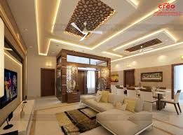 Interior Designs In Cochin | Best Interior Designers In Kerala ... Total Home Interior Solutions By Creo Homes Kerala Design Beautiful Designs And Floor Plans Home Interiors Kitchen In Newbrough Gallery Interior Designs At Cochin To Customize Bglovin Interiors Popular Picture Of Bedroom 03 House Design Photos Ideas Designer Decators Kochi Kottayam For Homeoffice Houses Kerala