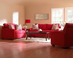 Image Result For Living Rooms With Red Furniture | Living ... 10 Red Couch Living Room Ideas 20 The Instant Impact Sissi Chair Palm Leaves And White Flowers Sofa Cover Two Burgundy Armchairs Placed In Grey Living Room Interior Home Designing A Design Guide With 3 Examples Jeremy Langmeads English Country Home For The Digital Age Brilliant Accessory Licious Image Glj Folding Lunch Break Back Summer Cool Sleep Ikeas Memphisinspired Vintage Collection Is Here Amazoncom Zuri Fniture Chaise Accent Chairs White Kitchen Stock Photo