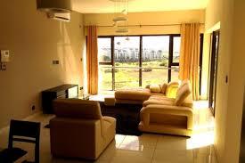 appartement 4 chambres appartement achat vente à quatre bornes 15 000 000 rupees